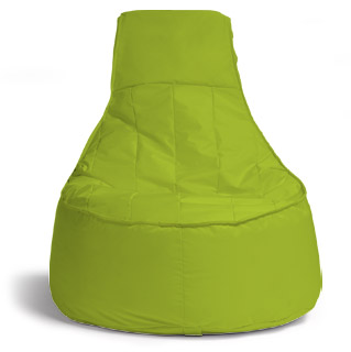 lounge-bag-senior-lime