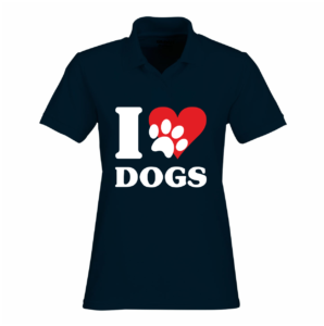 dierendag quotes - i love dogs