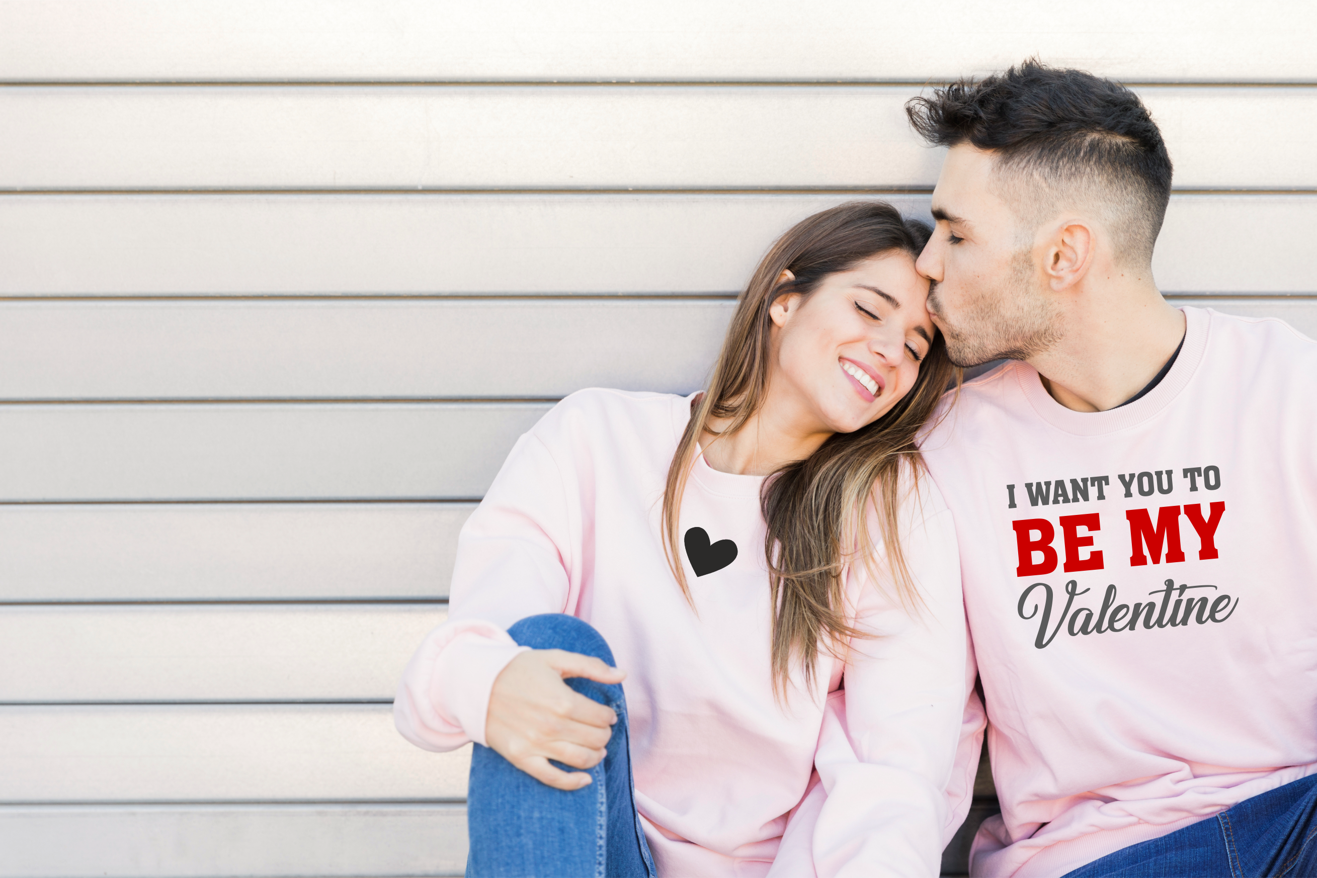 Malaysia dating online - Want to meet eligible single woman who share your zest for life?