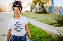Top 10 T-shirts en truien voor food lovers - digitransfer blog